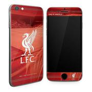liverpool-dekal-iphone-6-1