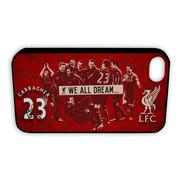 liverpool-iphone-44s-skal-hart-carragher-1