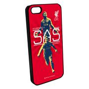 liverpool-iphone-44s-skal-sas-1
