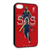 liverpool-iphone-55s-skal-sas-1
