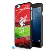 liverpool-iphone-6-skal-3d-1