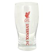 liverpool-olglas-pint-wordmark-1