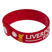 liverpool-silikonarmband-button-1