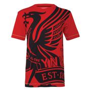 liverpool-t-shirt-strong-2-barn-rod-1