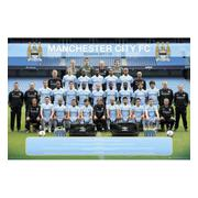 manchester-city-affisch-squad-43-1