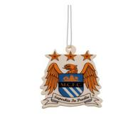 manchester-city-bildoft-crest-vit-1