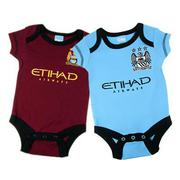 manchester-city-body-winner-2-pack-1