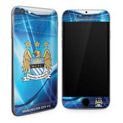 manchester-city-dekal-iphone-6-1