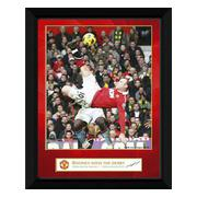 manchester-united-bild-rooney-derby-20-x-15-1