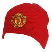 manchester-united-mossa-rod-1