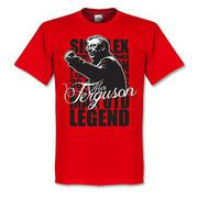 manchester-united-t-shirt-ferguson-legend-1