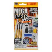 mega-darts-pack-1