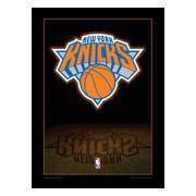 new-york-knicks-inramad-bild-logo-1