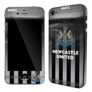 newcastle-united-dekal-iphone-44s-1