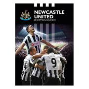 newcastle-united-kalender-2013-1