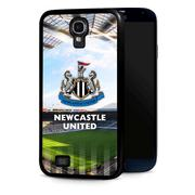 newcastle-united-samsung-galaxy-s4-skal-3d-1