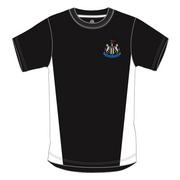 newcastle-united-t-shirt-sport-1