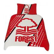 nottingham-forest-baddset-stripe-crest-1