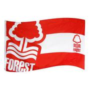 nottingham-forest-flagga-horizon-1