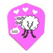 quadro-in-love-1