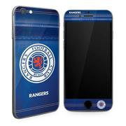 rangers-dekal-iphone-6-1