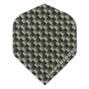 ruthless-imperious-grey-std-1