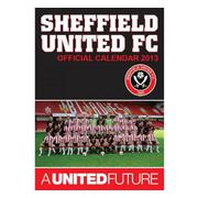 sheffield-united-kalender-2013-1