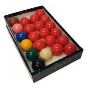 snookerbollar-52-mm-1
