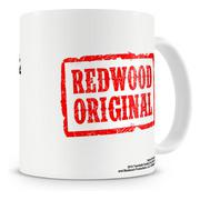 sons-of-anarchy-mugg-redwood-original-1