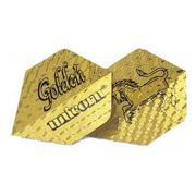 specialist-q-golden-std-1