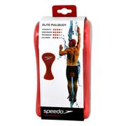speedo-elite-pullbuoy-1