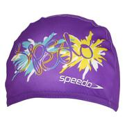 speedo-simmossa-junior-1