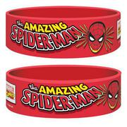 spiderman-armband-1