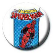 spiderman-pinn-retro-1