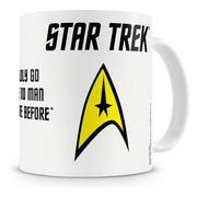 star-trek-mugg-boldly-1
