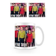 star-trek-mugg-cast-1