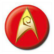 star-trek-pinn-insignia-red-1