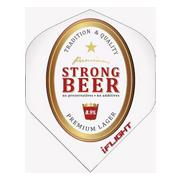 strong-beer-1