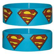 superman-armband-logo-repeat-1