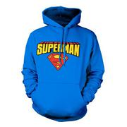 superman-huvtroja-blockletter-1