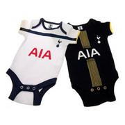 tottenham-body-2-pack-vitsvart-winner-1