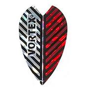 dart-flights-vortex-silver-red-1