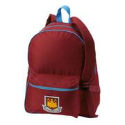 west-ham-united-ryggsack-1