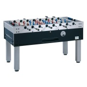 Foosballbord (Fotbollsspel) Garlando World Champion