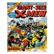 x-men-miniaffisch-cover-1
