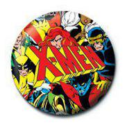 x-men-pinn-zoom-1
