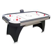 Air Hockey Bord (airhockeyspel) Garlando Zodiac