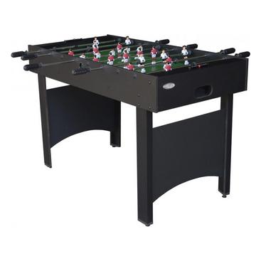 Foosballbord (Fotbollsspel) Gamesson Barcelona