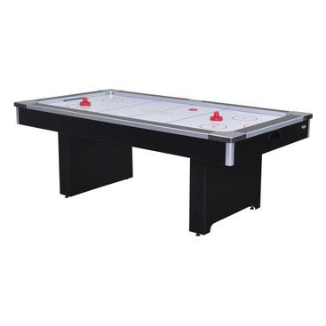 Air Hockey Bord (airhockeyspel) Gamesson Coliseum Ii 7