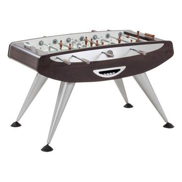 Foosballbord (Fotbollsspel) Garlando Exclusive